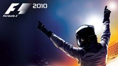 Formula 1 di nuovo ad alti livelli nei videogiochi