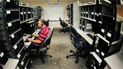 Nascita e sviluppo delle Workstation HP