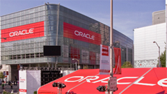 Oracle Italia, il punto su Open World
