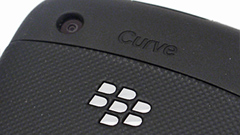 BlackBerry Curve 3G: dedicato in modo particolare alle PMI