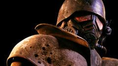 New Vegas, si torna nel mondo post-apocalittico di Fallout