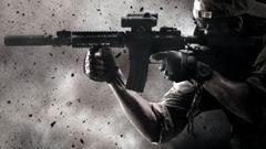 Medal of Honor: conflitto nella modernità