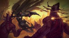 BlizzCon 2010: le novità dal mondo Blizzard