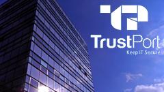 TrustPort: strategie di mercato e nuova linea di prodotti