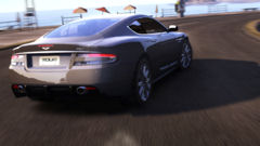 Test Drive Unlimited 2 descritto da producer di Atari