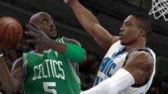 NBA 2K11: il miglior titolo sportivo di sempre?