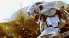 Vanquish: Mikami porta nuovo livello di velocità negli shooter