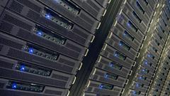 La migrazione ad Exchange Server 2010 spaventa le aziende