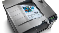 Novità strategiche e tecnologiche da HP Printing