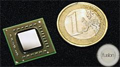 AMD Fusion: preview di un sistema Brazos - parte 1