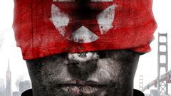 Prima storia poi shooter. Homefront sfida Call of Duty