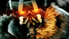 Killzone 3: nuovi limiti per grafica e sonoro su console