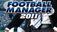 Football Manager 2011: le novità del gioco più venduto in Italia