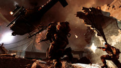 Sette volte Call of Duty: ecco Black Ops