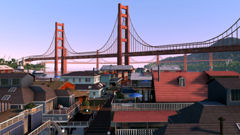 Cities XL 2011: city builder di nuova generazione