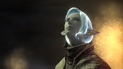 Final Fantasy XIV: la nuova avventura nelle terre di Eorzea