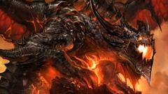 World of Warcraft Cataclysm: uno sguardo alle novità