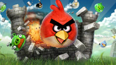 Fenomeno Angry Birds: cosa c'è dietro il re dei casual game