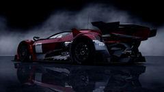 Gran Turismo 5: croce e delizia dei fan di giochi di guida