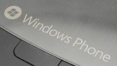 LG Optimus 7: il primo giudizio su Windows Phone 7