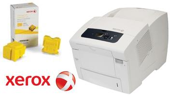 Quali sono i driver di acquisto di una stampante da ufficio?