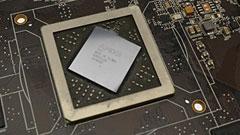 AMD Radeon HD 6970 e HD 6950: tempo di Cayman