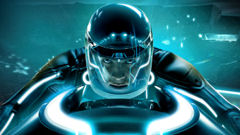 Tron Evolution: dal cinema al videogioco