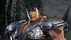 Ken's Rage: Kenshiro anche nei videogiochi