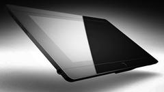 Tablet e smartphone per uscire dalla crisi