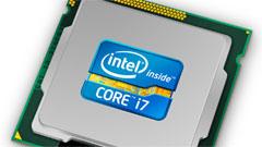 Sandy Bridge: primi test delle cpu Intel di nuova generazione