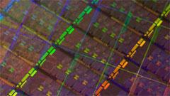 Intel Sandy Bridge: analisi dell'architettura