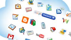 Google Apps for business: novità anche per le aziende