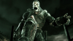 I più grandi cattivi della storia dei videogiochi - Seconda parte