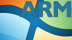 Microsoft apre il supporto ad ARM, un nuovo futuro?
