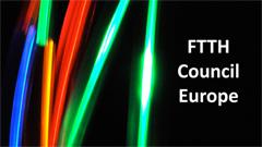 FTTH Conference: il presente ed il futuro della fibra ottica