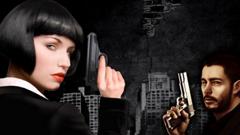 Mafia Wars: cosa c'è dietro successo social game Zynga