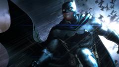 DC Universe Online: MMORPG meglio su PC o PS3?