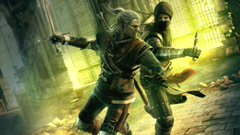 The Witcher 2: primo test approfondito