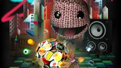 LittleBigPlanet 2: il dolce ritorno nel Wonder World