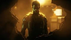 Torna Deus Ex: bioingegneria rpg in salsa stealth