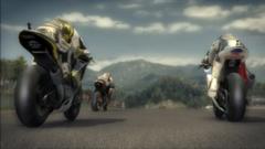MotoGP 10/11: passione su due ruote