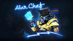 Starcraft II Galaxy Editor: come Blizzard supporta la community