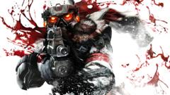 Killzone 3: l'autarca degli sparatutto