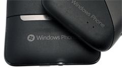 HD7 e Mozart: Windows Phone 7 secondo HTC