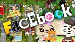 Giochi su Facebook: ecco i dieci più giocati