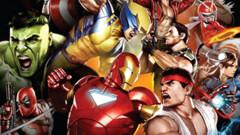 Marvel vs Capcom 3: universi a confronto