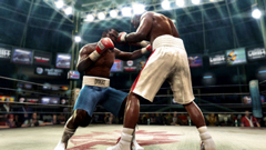 Fight Night Champion: lacrime e sangue sul ring