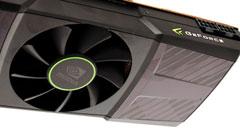 GeForce GTX 590, due GPU anche per NVIDIA