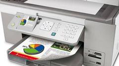 Da bene a servizio: così cambia il mercato del printing