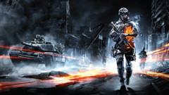 Battlefield 3 e cosa c'è dietro Frostbite 2